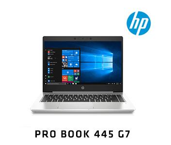 pro book 445 g7